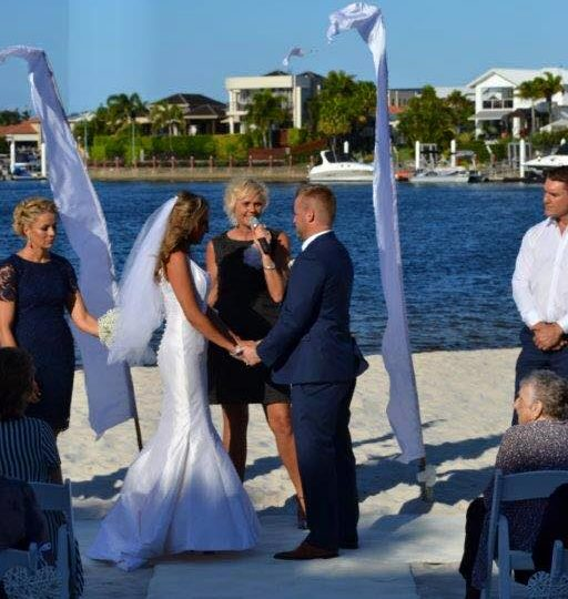 http://sunshineceremonies.com.au/wp-content/uploads/2016/07/Beach-wedding-512x540.jpg